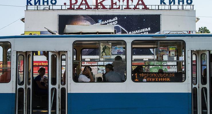 Оккупанты хотят выплатить крымчанам советские долги