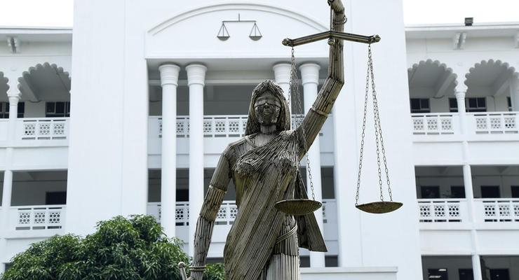 Суд отказал Тедис Украина в отмене штрафа