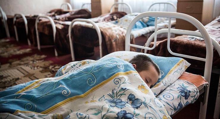 В Украине приняли новые размеры алиментов