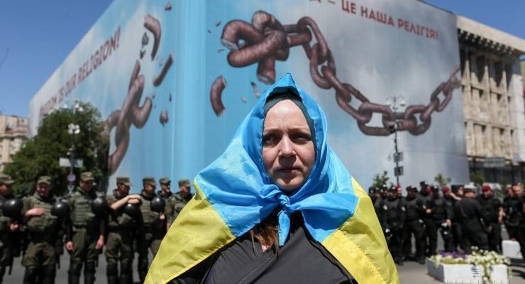 В Украине ожидается распродажа банков