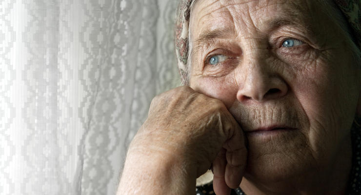 Некоторых украинцев могут лишить части социальных выплат и льгот