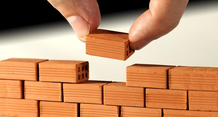 Что будет с рынком ипотечного кредитования в 2017 году