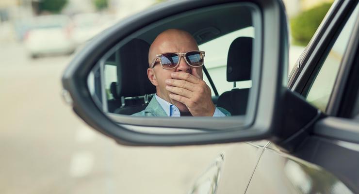 """Техосмотр по-новому: патрульные будут """"на глаз"""" проверять исправность авто"""