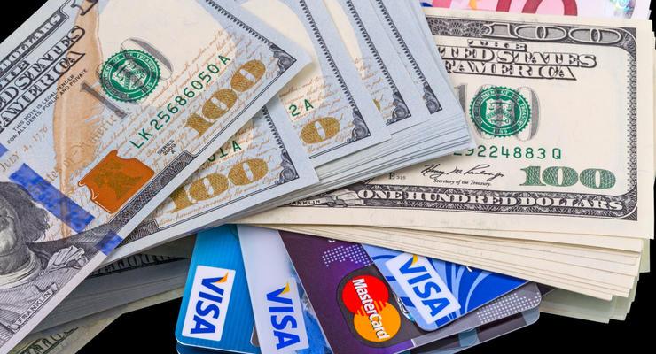 Оформить премиальную банковскую карту – все за и против