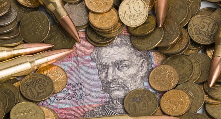 Стали известны возможные доходы госбюджета на 2018 год