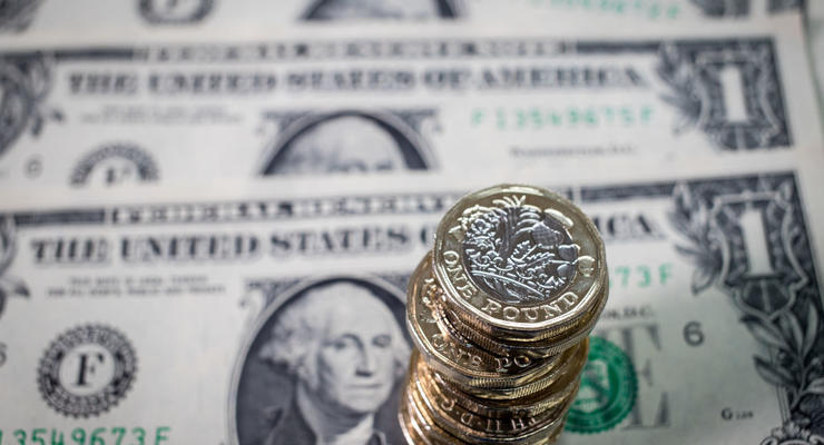 Курсы валют НБУ на 21 июня