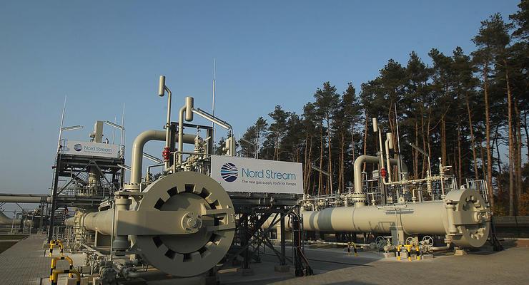 Газпром обратился за инвестициями в Китай - СМИ
