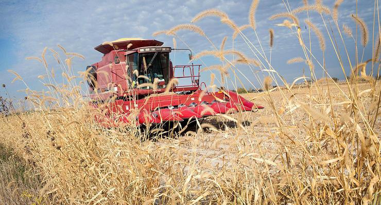 Какую компенсацию может получить аграрий при покупке техники