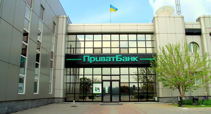 """Банки """"тормозят"""" денежные переводы и требуют справки о доходах"""
