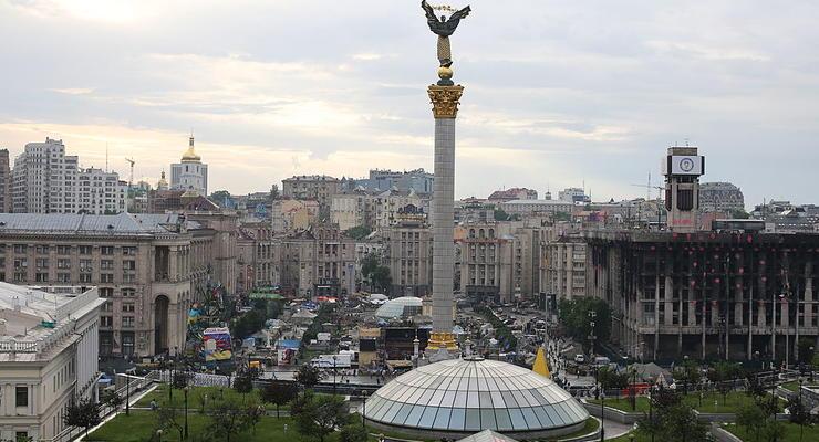 Иностранные инвесторы смогут получать вид на жительство в Украине