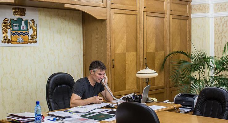 Как грамотно организовать стационарную телефонию в офисе