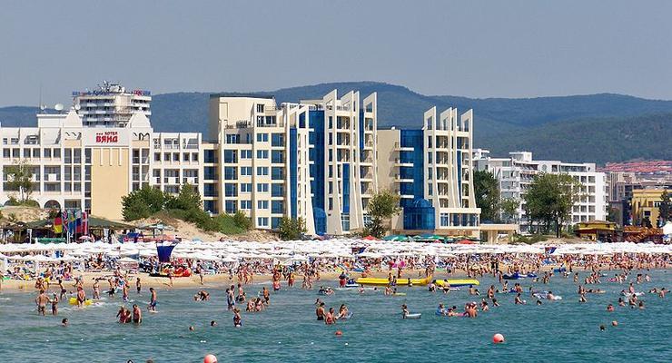 Как украинцу устроиться на работу в Болгарии