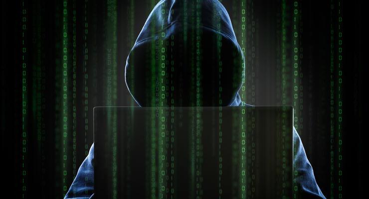 Вирус Petya.A: Первые выводы экспертов по кибербезопасности