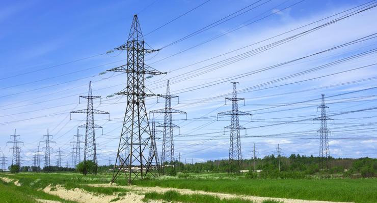 Украина присоединится к единой энергосистеме Европы