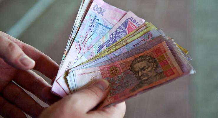 Стало известно, какие ставки по депозитам предлагают украинские банки