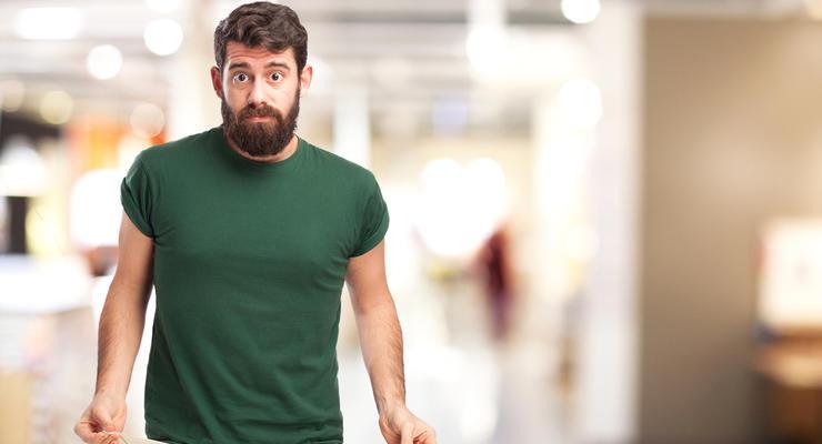 ТОП-5 вредных привычек, из-за которых вы теряете свои деньги