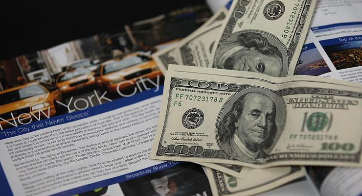 В покупке валюты компании отказано – как быть?