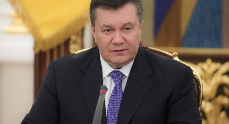"Минфин сократил госдолг при помощи ""денег Януковича"""