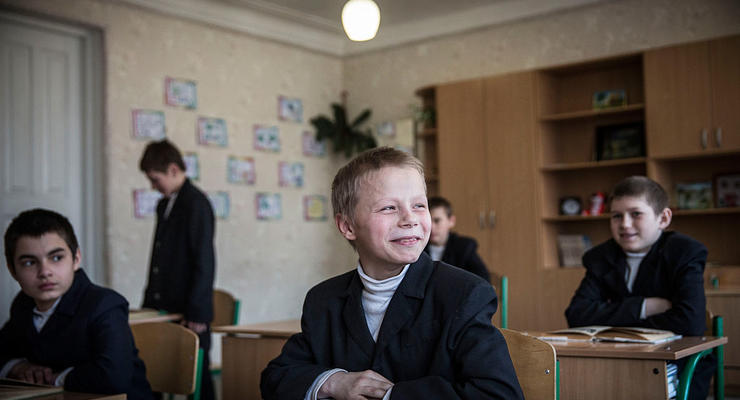 Взялись за образование: в Украине могут массово уволить тысячи педагогов