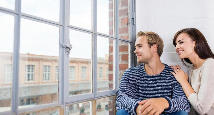 Инвестиции в недвижимость: за сколько времени окупится квартира