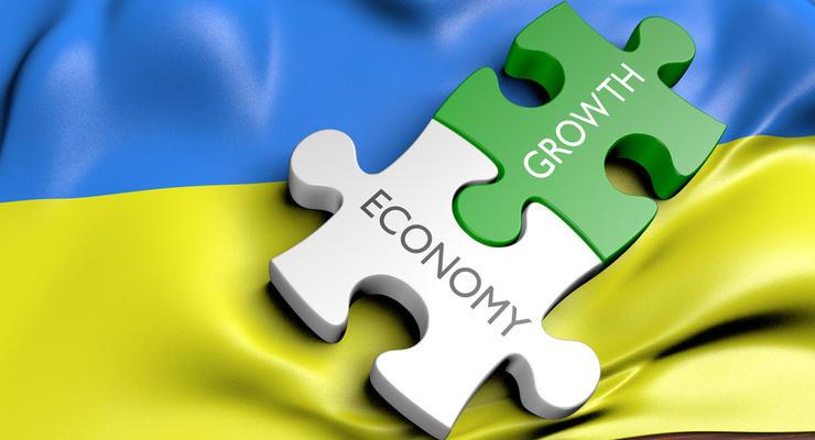 В Украине увеличился рост иностранных инвестиций