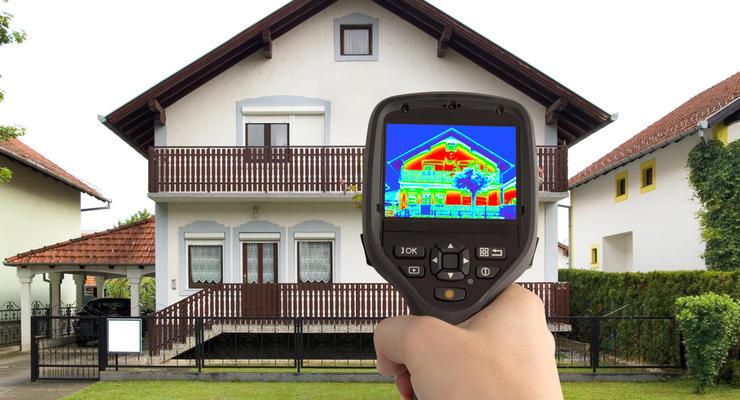 Утепление с умом: выбираем правильные строительные материалы