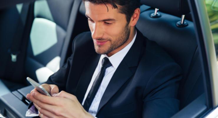 Как обезопасить SIM-ку, которая прикреплена к банковской карте