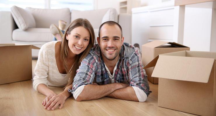 Аренда квартиры под выкуп от застройщика – преимущества и недостатки