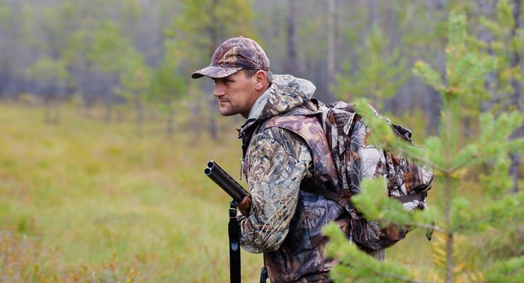 В Украине в 4 раза увеличили штрафы за браконьерство
