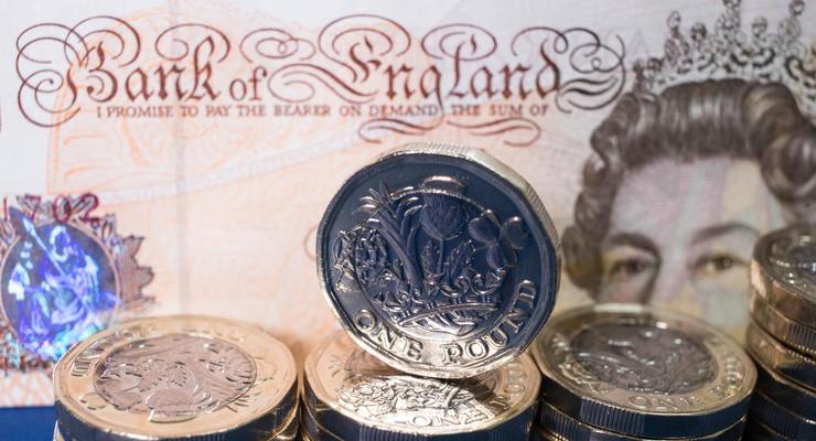 Официальные курсы валют на 27 июля