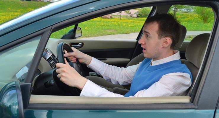 Владельца нерастаможенного авто оштрафовали на полтора миллиона гривен
