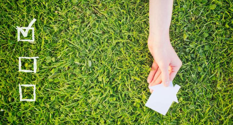 Гектары в конверте: сколько сейчас стоит оформление сделок с земельными участками
