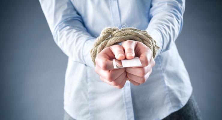 В Украине задерживают зарплаты – долги растут