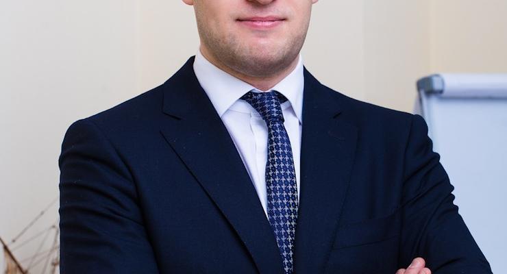 Сергей Васьков: Как накопить на пенсию с доходом от 10 000 гривен до миллиона