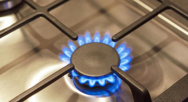 В Украине вновь вернутся к вопросу об абонплате за газ