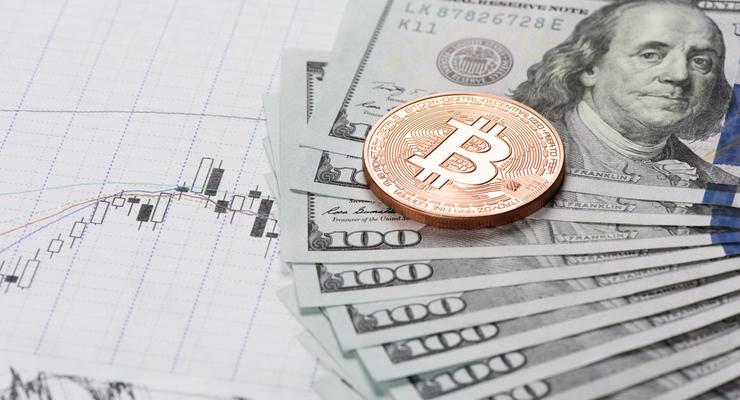 Китай откололся: кто заработает на криптовалюте BitcoinCash