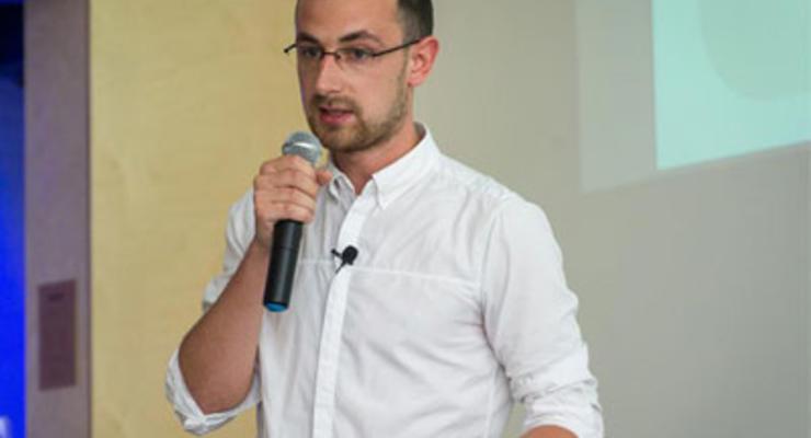 Артур Верба: Що нам потрібно знати про телемедицину