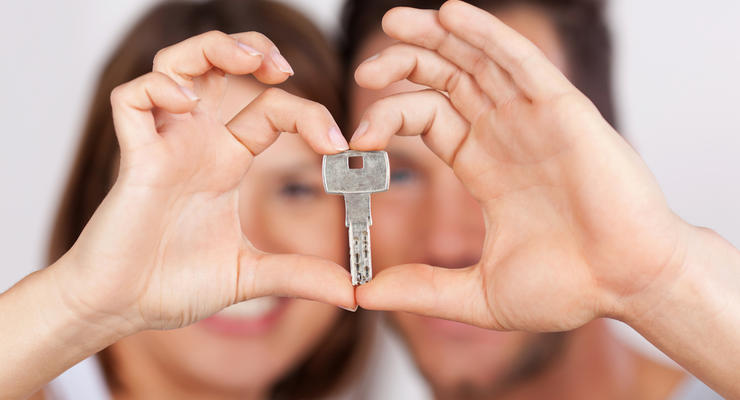 Стало известно, что будет с ценами на квартиры до конца 2017 года