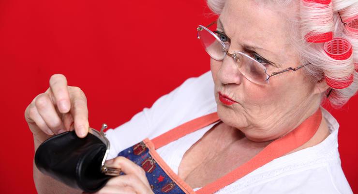Парадокс: пенсионный возраст не повысят, но на отдых позволят выйти в 65 лет