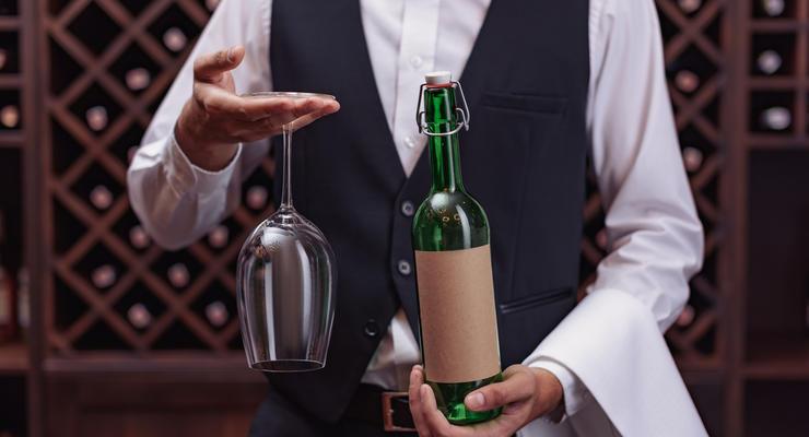 Суррогат и теневой рынок: что Украине принесет  повышение цен на алкоголь