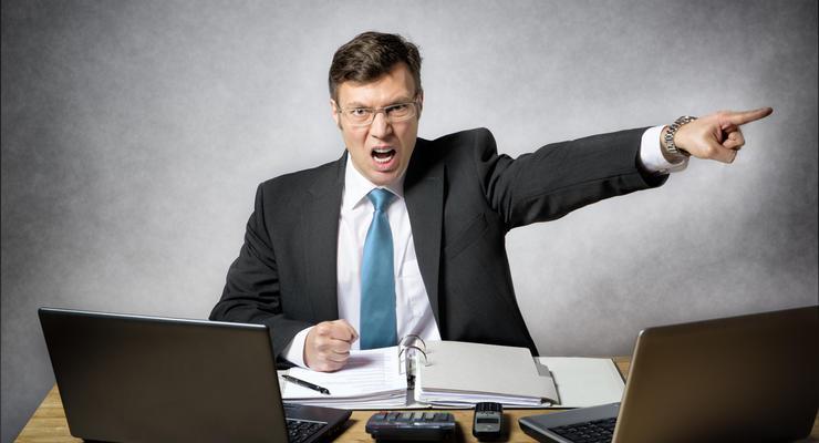 Увольнение с умом: юрист уточнил, какие выплаты положены экс-сотруднику