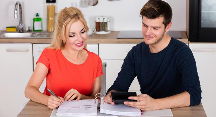 Как сдать квартиру законно и выгодно: схема - единщик