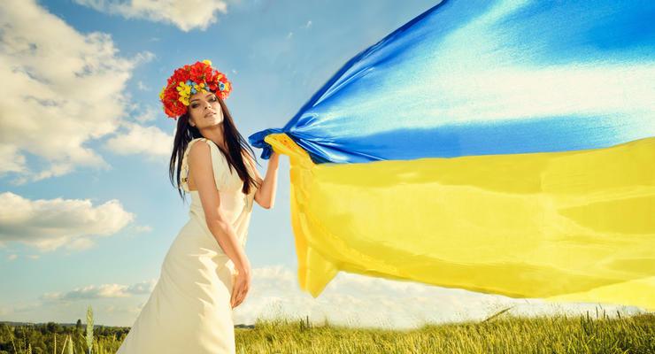 Какой была бы Украина, если бы все президенты выполнили обещанное - видео