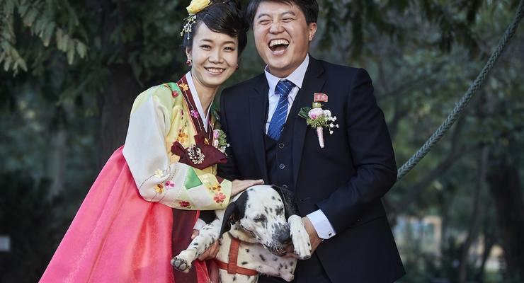 Как выглядят и чем живут богачи в Северной Корее