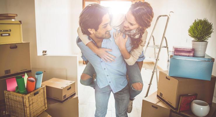 Нет рискам: как правильно арендовать квартиру