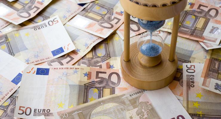 Франция выделит Ираку кредит на 430 миллионов евро