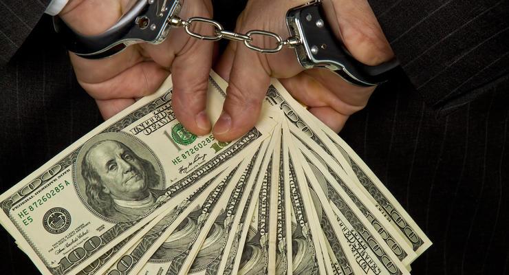 """Госбюджет теряет миллиарды гривен из-за """"черного"""" импорта - СМИ"""