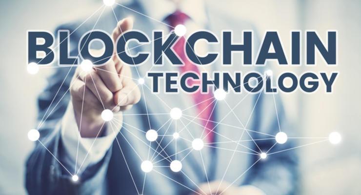 Что такое блокчейн и почему все о нем говорят