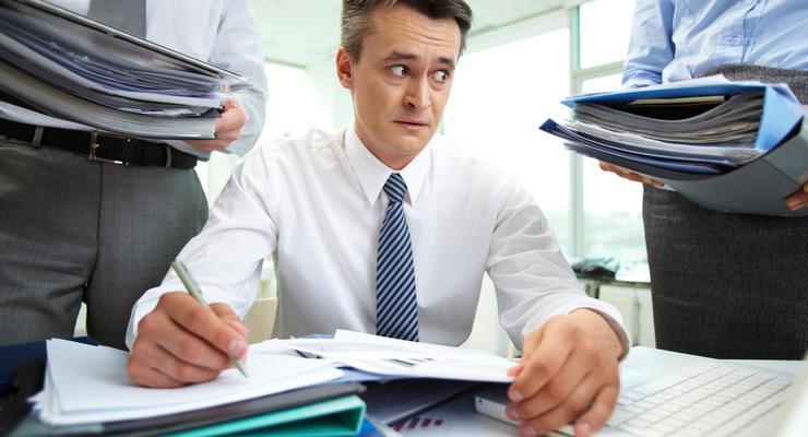Как правильно выбрать бухгалтерский софт