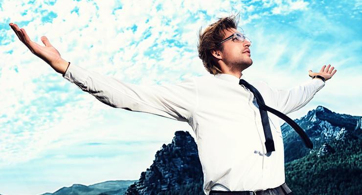 ТОП-5 самых высокооплачиваемых вакансий сентября